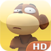 Talking Monkey HD