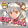 EXP Calc for PAD