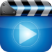Media Player PRO - Play almost anything! Avi, Mpg, Mkv, Wmv, Rmvb, Fla