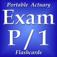 Exam P/1