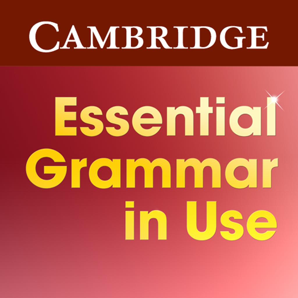 competent language usage essentials grammar practice